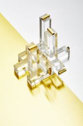 turina-crystals01-39eur
